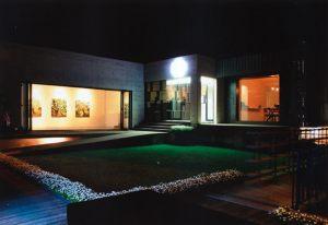 bode-gallery-daegu-foto-02